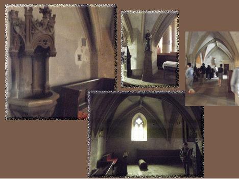 Szent Mihály templom-Sopron 44