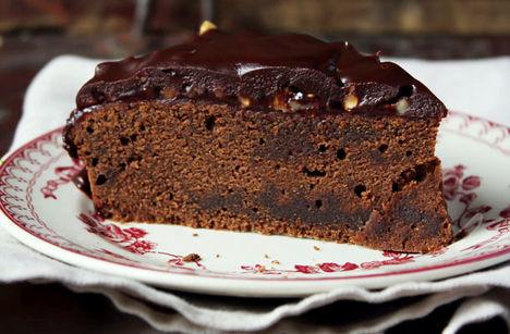 torta_nagy