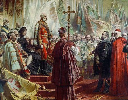 615px-Emperor_Franz_Joseph_I-Gyula_Benczur-1896
