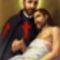 Július 14: Lelliszi Szent Kamill