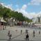 Place Georges Pompidu