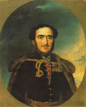 Szechenyi-Istvan-1836-Barabas