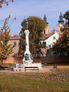 Szekesfehervar_2005
