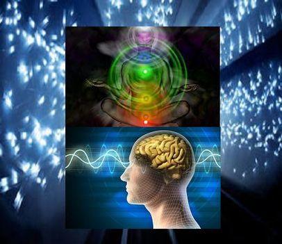 az-emberi-tudat-fejlodese-az-okortol-napjainkig-43244