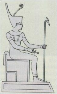 Egyiptom 11