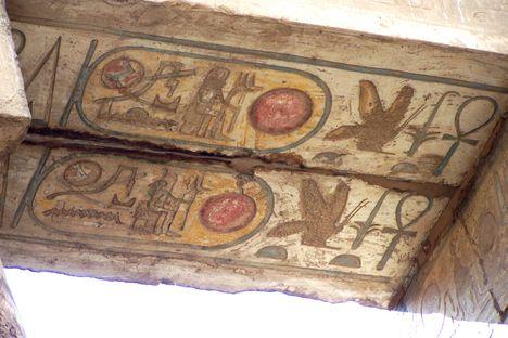 Egyiptom, 2007 karácsonya 339