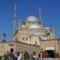 Egyiptom 2008 085