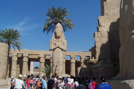 Egyiptom 2008 358