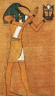 Egyiptom 8