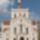 Evangelikus_templom_185320_70655_t