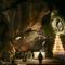 Február 11: Szűz Mária Lourdes-i megjelenése