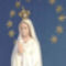Február 13:Fatima Szűznya-emléknapja