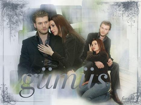 gumus-gumus-25616252-800-600