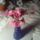 Harisnya_viragok_1_13_1805763_1439_t