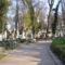 Házsongárdi temető 2007. 04.
