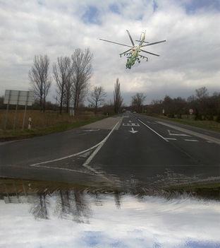helikopter-81-es-út