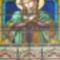 Június 15: Árpádházi Boldog Jolán