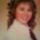 Lányom ballagási képe