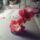 margo43 virágaim