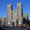 New York Bronx Szent Miklós templom