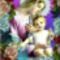 Szűz Mária szombati emléknapja-Ádám és Krisztus, Éva és Mária