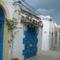 Tunézia 010