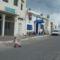 Tunézia 025