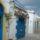 Tunezia_185827_24901_t