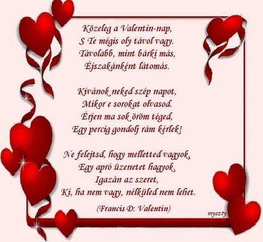 valentin_vers
