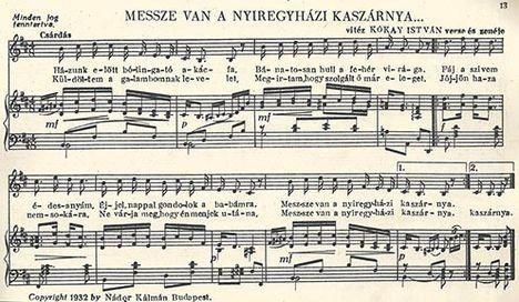 Vitéz Kókay István 2