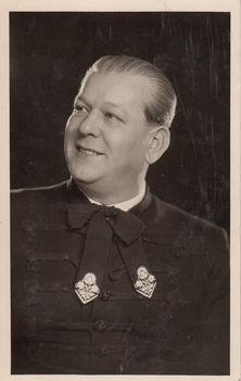 CSELÉNYI  JÓZSEF  1899  -  1949 ..