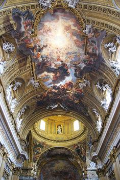 IW_Chiesa-del-Gesu_Baciccio_02