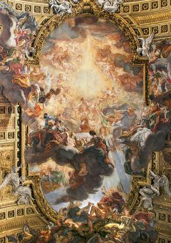 IW_Chiesa-del-Gesu_Baciccio_03