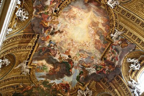 IW_Chiesa-del-Gesu_Baciccio_05