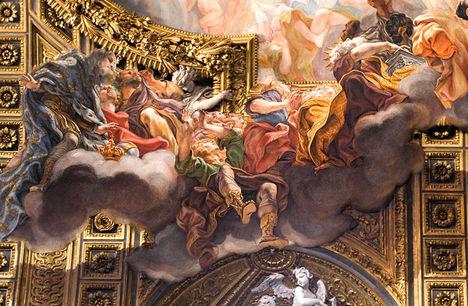 IW_Chiesa-del-Gesu_Baciccio_06