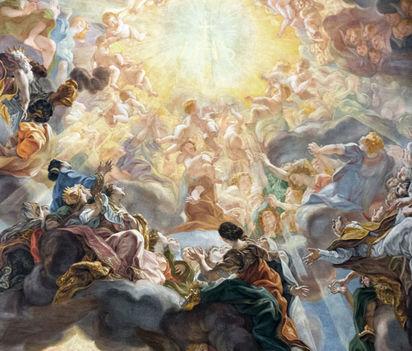 IW_Chiesa-del-Gesu_Baciccio_07