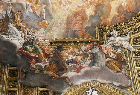 IW_Chiesa-del-Gesu_Baciccio_08