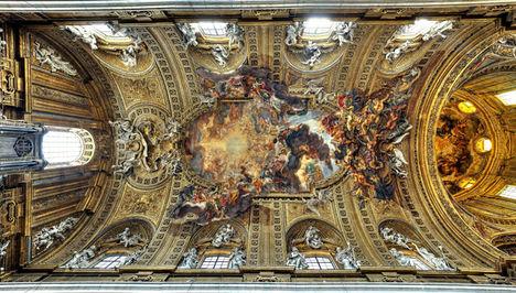 IW_Chiesa-del-Gesu_Baciccio_10