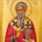 Július 25: Szent Jakab apostol, az idősebb