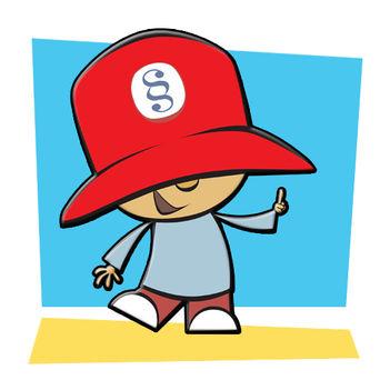 Kötelező lesz a gyerekvédelmi szoftver (2014. július 1-től, KIM)