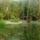 Az Öreg-szigeti belső tó