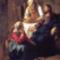 Július 29: Szent Márta