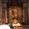 Kunszentmárton Szent Márton plébánia templom