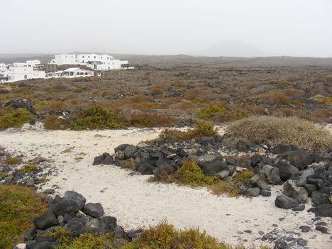 Punta de Mujeres 5