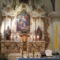 Szent Anna templom Szentes