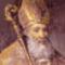 Augusztus 2. Vercelli Szent Özséb püspök
