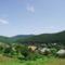 Május-hegy