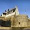 Nantes kastély