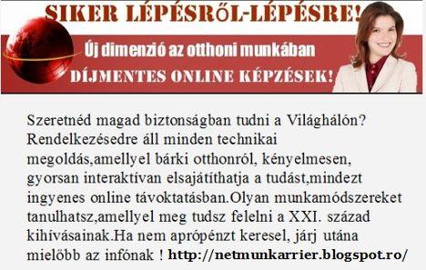 netmunka (510 x 324)