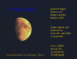 Nyári versek 3 (indafoto.hu)